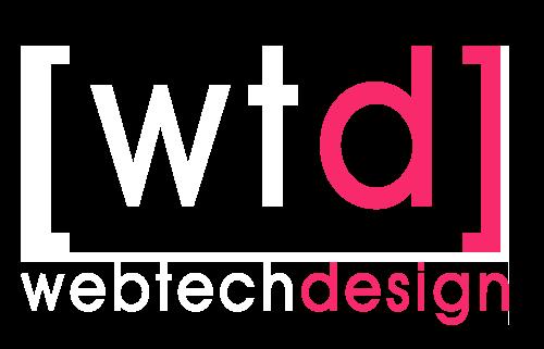 Webtech Design [wtd]