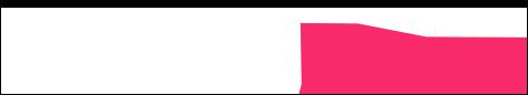 webtech logo
